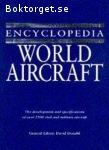 Encyclopedia of World Aircraft