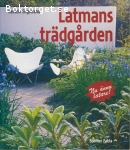 Engstrand, Kerstin / Latmansträdgården