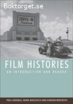 Film Histories-An introduction and reader