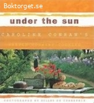 French Country cooking-Under the sun