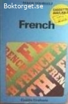 French-Teach yourself