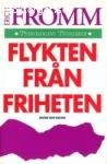 Fromm, Erich / Flykten från friheten