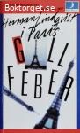 Gallfeber