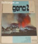 gena 2 Grundbok; från 80-talet