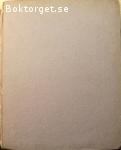 Genberg, Paul (utg.) / Studier, Kritiker och Notiser: Literär tidning – Första årgången 1841