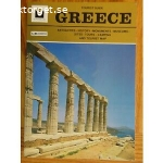 GREECE TOURIST GUIDE D&I