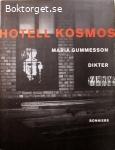 Gummesson, Maria / Hotell Kosmos