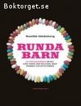 Gunilla Lindeberg - Runda barn