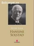 Hansine Solstad-Egge