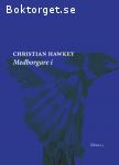 Hawkey, Christian / Medborgare i