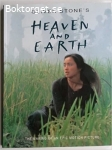 Heaven and Earth-The making of an epic motion picture