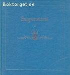 Heddelin, Bertil, Ekstrand, Bertil & Frantzén, Lennart / Segerstedt i GHT