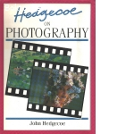 Hedgecoe on photography