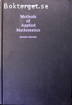 Hildebrand, Francis B. / Methods of Applied Mathematics
