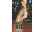 Huset Hilton
