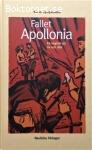 Hympendahl, Klaus / Fallet Apollonia: En seglats på liv och död