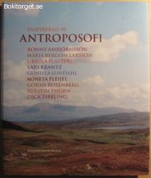 Inspirerad av antroposofi