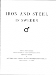 Iron and steel in Sweden-Jernkontoret