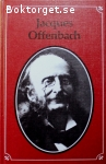 Jacob, P. Walter / Jacques Offenbach