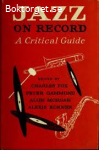 Jazz on record- A critical guide