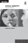Jenkins, Richard / Social Identity