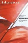 Johannesson, Kurt (red.) / Agitatorerna: Arbetarrörelsen och språket
