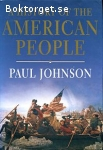 Johnson, Paul / A History of the American People