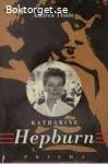 Katharine Hepburn-En biografi