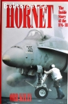 Kelly, Orr / Hornet: The Inside Story of the F/A-18