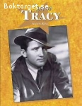 King, Alison / Spencer Tracy