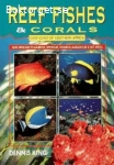 King, Dennis / Reef Fishes & Corals: East Coast of Southern Africa