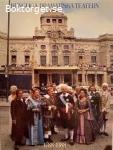 Kungliga Dramatiska teatern 1788-1988 : jubileumsföreställning i fyra akter