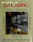 La cuisine-The complete book