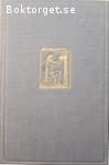 Landquist, John (red.) /  De filosofiska mästerverken – del I-VIII