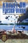 Lappalainen, Niilo / Kriget om Finska viken – Hangö och Hogland under andra världskriget