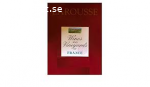 Larousse Wines and Vineyards of France