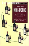 Lateral Wine-Tasting