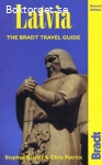 Latvia (Bradt Travel Guide)