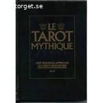 Le Tarot Mythique