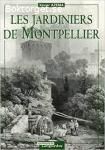 Les Jardins de Montpellier