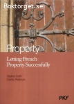 Letting french property successfully