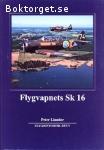 Liander, Peter / Flygvapnets SK 16