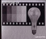 Light and Film-Life Library of Photography