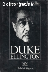 Lincoln Collier, James / Duke Ellington