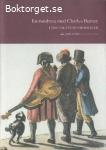 Ling, Jan / En rundresa med Charles Burney: 1700-talets musikmiljöer