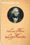 Lord Nelson och Lady Hamilton-En biografi