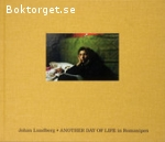 Lundberg, Johan / Another Day of Life in Romanipen