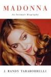 Madonna-An Intimate Biography