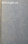 Magarshack, David / Gogol: A life