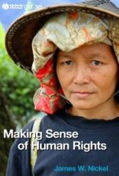Making Sense of Human Rights